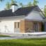 80m2-house-design