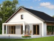 95m2-house-design