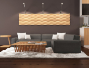 Interior-Design-no1