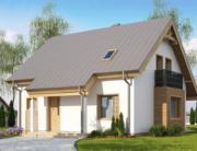 house-design-ideas